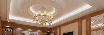 interior ceiling designs for home interior ceiling 3d design