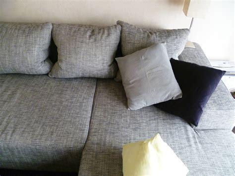 peindre canapé tissu peindre canape en tissu 28 images les 25 meilleures id