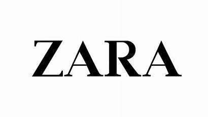 Zara Transparent Orchard Friday Sconti Westfield Retail