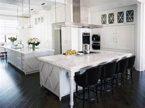 white kitchen island our 50 favorite white kitchens kitchen ideas design with cabinets islands backsplashes hgtv