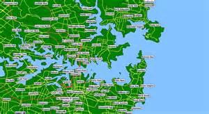 sydney suburb map browse info on sydney suburb map citiviu com