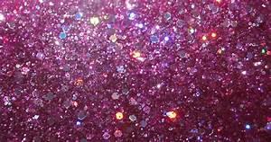 Bilder Mit Glitzer : kiku 39 s beauty nagellack von infinity women glitzer ~ Jslefanu.com Haus und Dekorationen