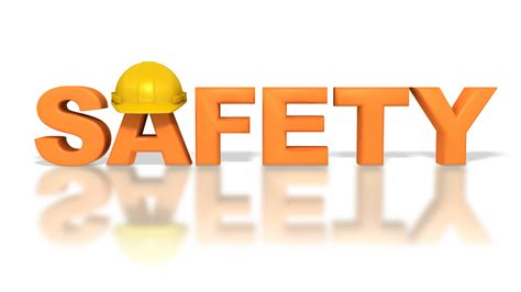 safety bureau why it pays to be safe the impact of a workplace injury
