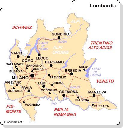 Cartina Lombardia Da Stampare.Regione Lombardia Cartina Geografica Vancouver Canada Cartina Geografica Onzemolen Cartina Con Funzionalita Di Zoom In E Out