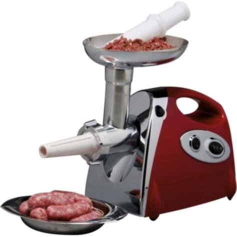 lot couteau de cuisine cuisine et cuisson vos achats sur boulanger