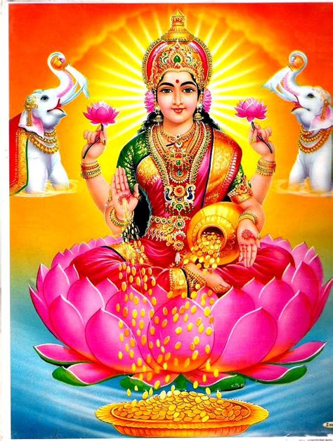 Hindu God Images, Photos & HD Wallpaper