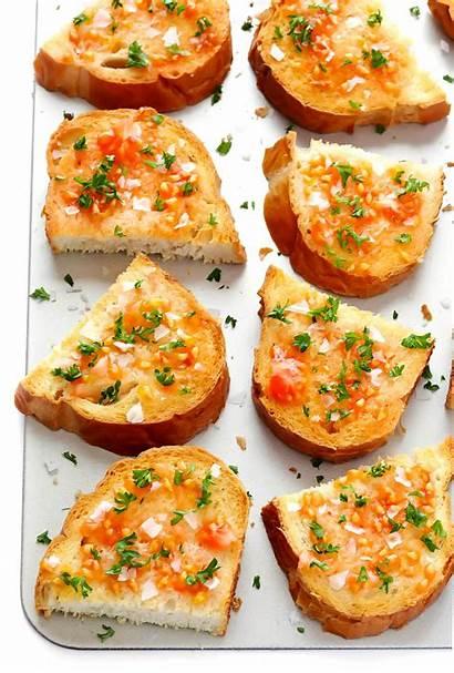 Bread Tomato Pan Con Tomate Catalan Amb