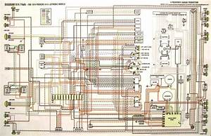 914 Wiring Diagram