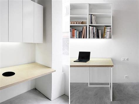 Office Basics by Basic Office Interior Design In