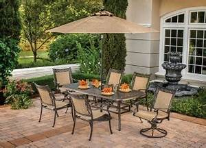 Glendale az patio furniture and home goods auction for Walmart home goods furniture