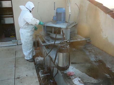 hotte ventilation cuisine professionnelle dégraissage de hottes professionnelles en vaucluse