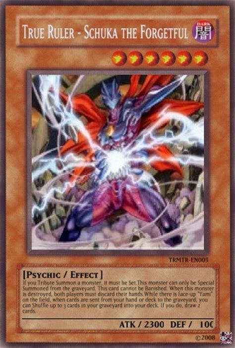 yu gi oh illuminati the true rulers illuminati noir advanced card design