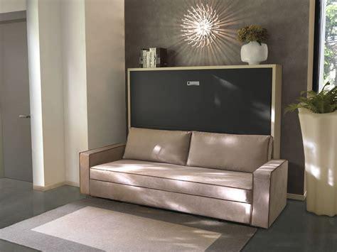 canapé lit mural armoire lit avec canap space sur dpt direct usine