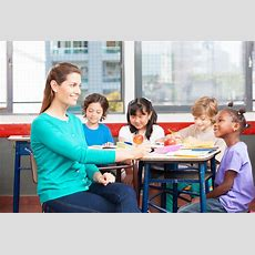 Substitute Teacher  Requirements  Salary  Jobs Teacherorg