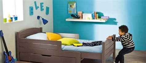 deco pirate chambre emejing idees deco chambre fille gallery seiunkel us