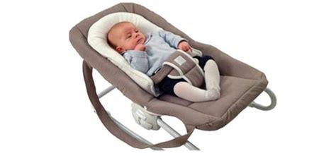 transat bebe jusqu a quel poids 28 images quel transat forum achats pour b 233 b 233