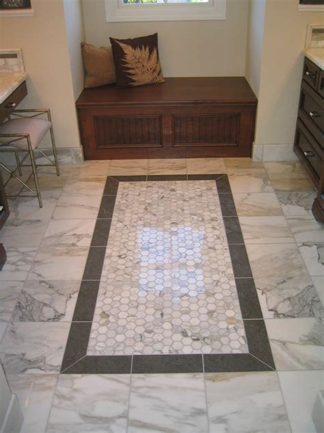 column light fixtures foyer tile designs entry traditional with baseboard black
