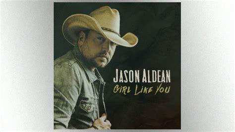 Jason Aldean Offers Fans