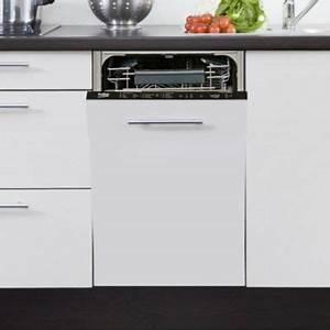 Lave Vaisselle Encastrable 45 Cm Lave Vaisselle Encastrable 45 Cm