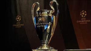 Torschützenliste Champions League : statistik alle final spiele der champions league ~ Eleganceandgraceweddings.com Haus und Dekorationen