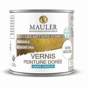 Peinture Dorée Pour Bois : peinture dor e pour bois vernis pour peinture dor e effet ~ Dailycaller-alerts.com Idées de Décoration