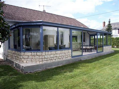 verande mobili per terrazzi verande mobili e chiusure per terrazzi e giardini d