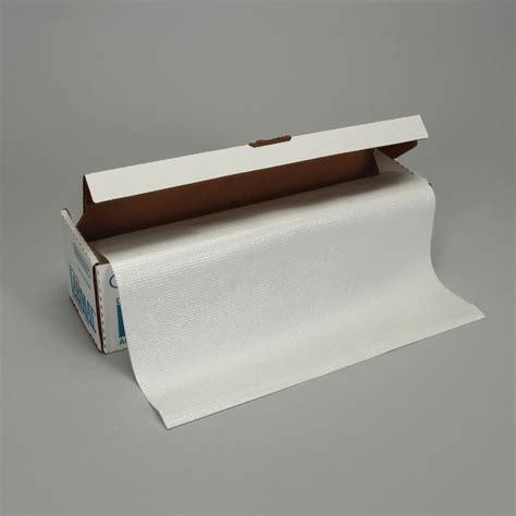 dispense java labmat liner scienceware 20 in x 15 2 m dispenser roll