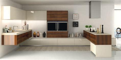 cuisine sagne prix poigne cuisine design cuisine design blanche sans poignes