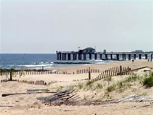 12 Great Charming Beach Towns in NJ