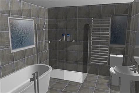 bathroom design software free bathroom design tool downloads reviews