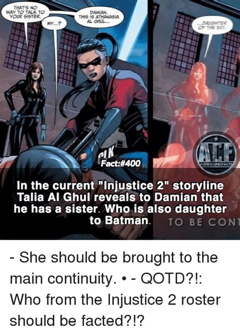 best memes about bane and talia bane and talia memes 25 best memes about talia al ghul talia al ghul memes 25