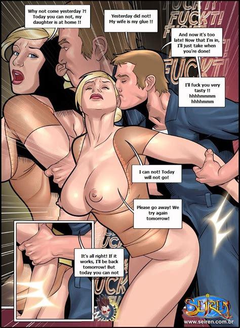 Hot Cousin 16 Part 2 Priminha Gostosa Porn Comics Galleries