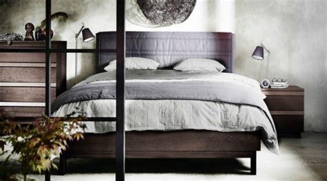 les lits 2015 de chez ikea 10 photos