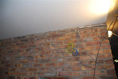 conseils bricolage reboucher des trous dans des briques conseils des bricoleurs