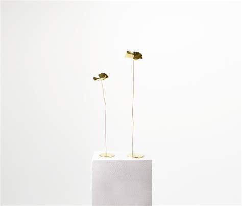 ciatti a tavola papavero delicato scultura da tavola oggetti opinion
