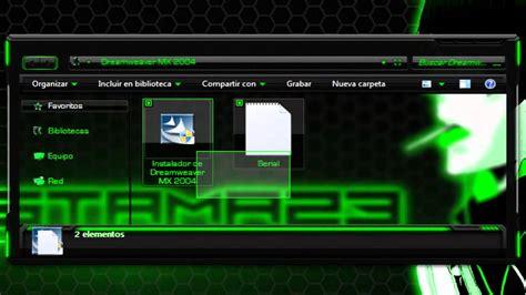 macromedia dreamweaver mx 2004 para descargar gratis