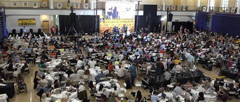 poor peoples campaign forum hosting   democrats