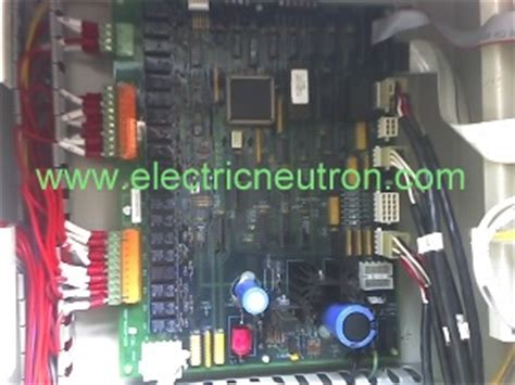 Troubleshooting For Electronic Circuit Electrical