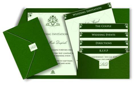Al Ahmed, Pakistani (muslim) Wedding Cards Printers