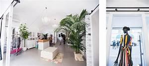 Celhosoloio Nogozio Brescia Retail Boutique Design
