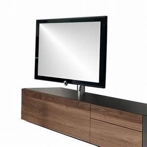 Tv Halterung Rigipswand : tv stands ule ts750 600 f r 37 65 zoll monitore ~ Michelbontemps.com Haus und Dekorationen