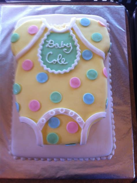 baby shower cakes louisville ky