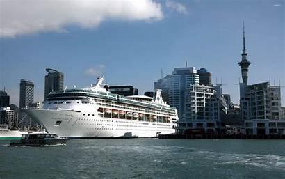Ms Rhapsody Seas Cruise Ship Wallpapers Suwalls