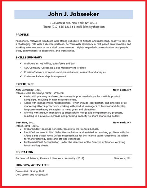 Format For A Resume  Learnhowtoloseweightnet. Google Resume Templates Free Download. Lebenslauf Englisch Google Uebersetzer. Letterhead Office Depot. Resume Maker For Beginners. Resume Builder Download. Cover Letter For Internship Physical Therapy. Letter Form Visa. Resume Examples Barista