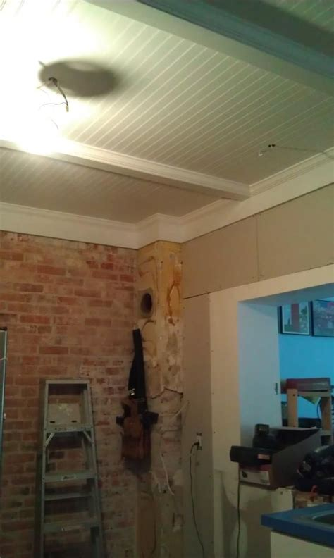 17 best ideas about beam ceilings on pinterest beamed