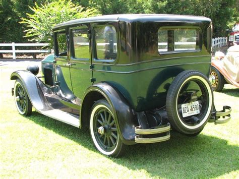 Used Buicks For Sale By Owner by 1928 Buick Master Six For Sale Classiccars Cc 889803