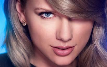 Swift Taylor 5k Wallpapers November Celebrities Wide