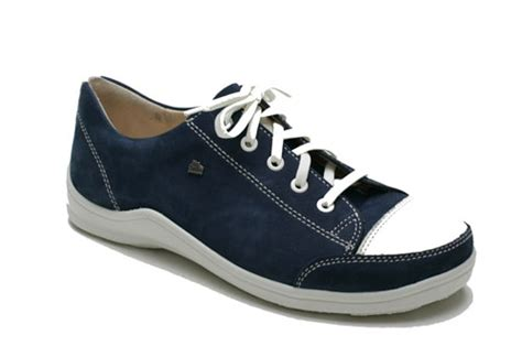 finn comfort shoes finn comfort shoes for