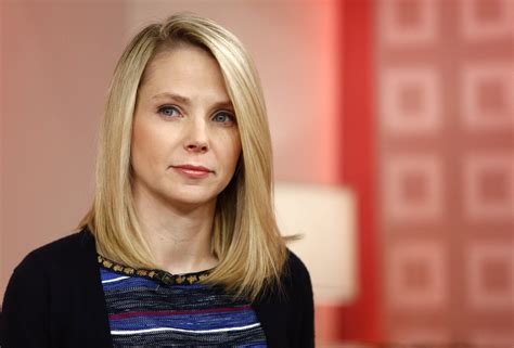 tile saw marissa mayer and yahoo s twofold linkbait and switch