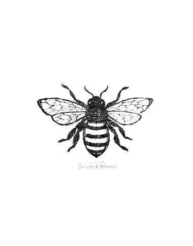 Pin by Debanhy Beltran on Illustrations | Pinterest | Primer tatuaje, Tatuajes and Dibujos